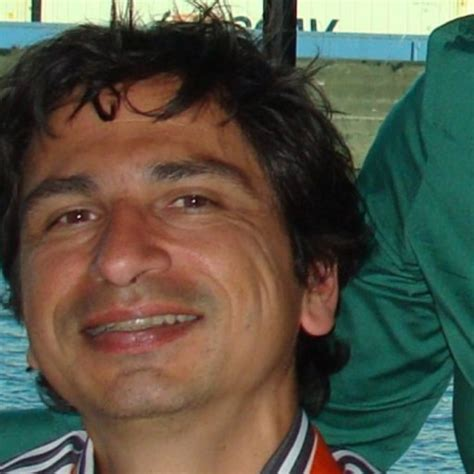 Laurent BENBADIS | Institut National des Sciences Appliquées de Toulouse, Toulouse | INSA ...