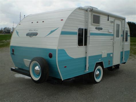 light travel trailers lightweight travel trailers the small trailer enthusiast
