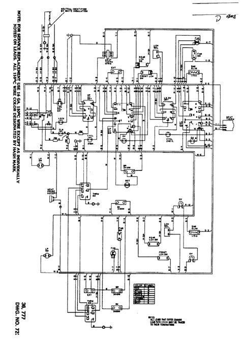 can you e mail me the wiring diagram for the ge built in