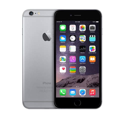 Apple iPhone 7 review : The last-gen iPhone still holds Apple iPod Touch 2015 review : An 'iPad Nano' that's Apple iPhone 6 32 GB Price: Shop Apple iPhone 6