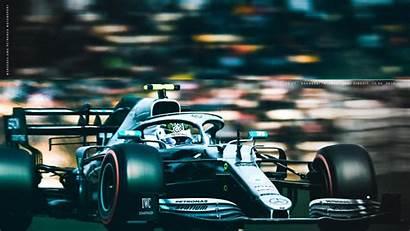 F1 Mercedes 4k Wallpapers Petronas Benz Backgrounds