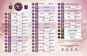 Patrouille De France Calendrier 2018 : le calendrier du top 14 2018 2019 d voil actualit s union bordeaux b gles ubb rugby ~ Medecine-chirurgie-esthetiques.com Avis de Voitures
