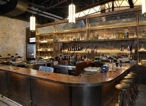 comptoir de bar professionnel les 43 meilleures images du tableau comptoir bar sur bois comptoir de bar et ambiance
