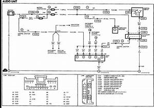 2003 Mazda 6 Wiring Diagram Fitfathers Me Adorable Blurts