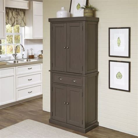 kitchen cabinet pantry for sale classifieds - Kitchen Pantry Cabinets For Sale