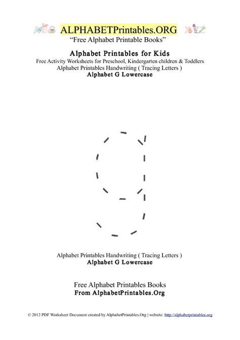 v i s u a l s templates letter g alphabet printables for kids alphabet