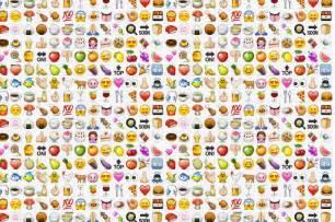 all iphone emojis emojis are taking instagram whistleout