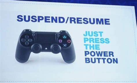 Destiny Ps4 Suspend Resume by Ps4 2 50 Suspend Resume Load Time For Gta V Product Reviews Net