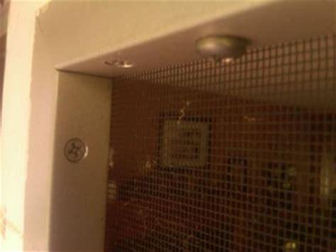 pella screen door  window screen repairs