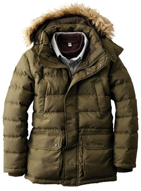 nordstrom rack nyc locations what clothing you will need to buy for winter in nj