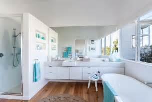 this house bathroom ideas serene house taken by coastal