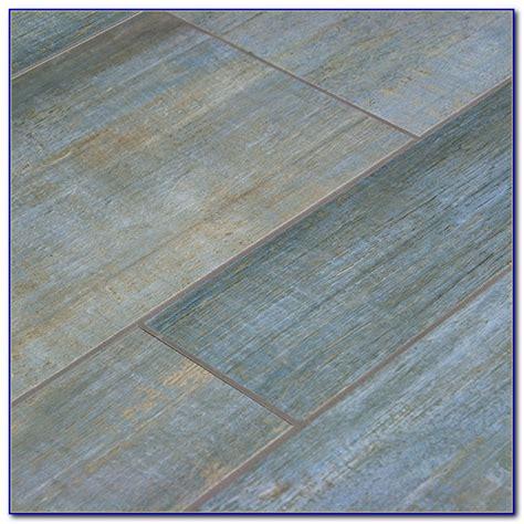 tile flooring looks like wood tiles home design ideas