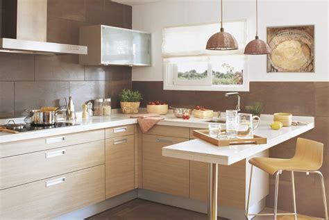 muebles de cocina  cocinas  medida carpintero mata