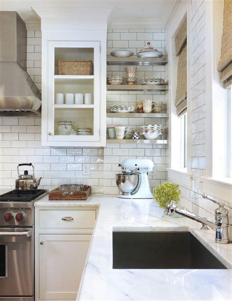 victorian kitchen ideas