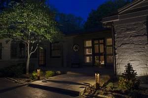 sculpture lights outdoor lighting perspectives With outdoor lighting perspectives chattanooga