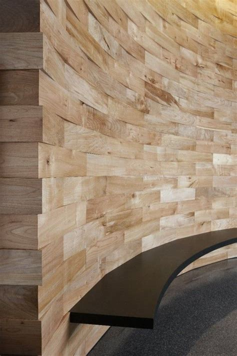 how to build a timber feature wall salvaged wood feature wall ideas pinterest