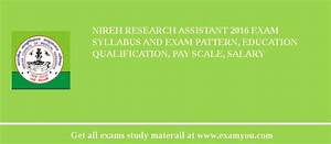 English Essay Story Where Can I Buy An Essay Online Claim Essay Example Essay On Importance Of English Language also High School Essay Examples Where Can I Buy Essay Online Buying Essays Online Good Idea Where  Essays About English Language