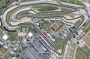 Circuit De Magny Cours : my racing career ~ Medecine-chirurgie-esthetiques.com Avis de Voitures