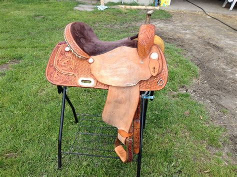tapis de selle a vendre tapis de selle western a vendre 28 images bridons western wichita westhorse equipement