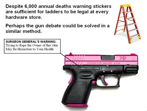 Pro Gun Memes - pro gun memes by kenny ham selling the second amendment by gregory smith