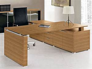 vente de mobilier de bureau par la societe roge a lille et With meuble qui fait bureau