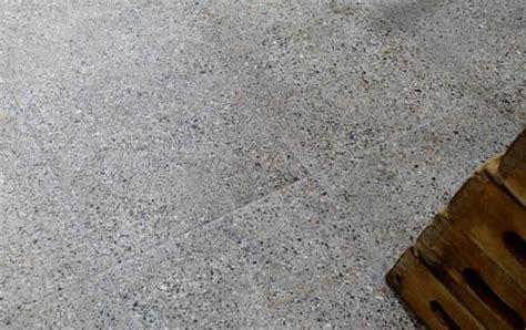 terrazzo tiles sydney porcelain floor concrete  tile ceppo
