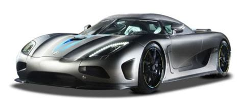 Koenigsegg Agera Price, Launch Date In India, Review