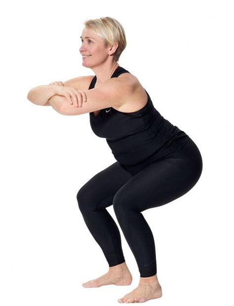 kettlebell swing fitness senior deadlift exercises vipstuf sweat