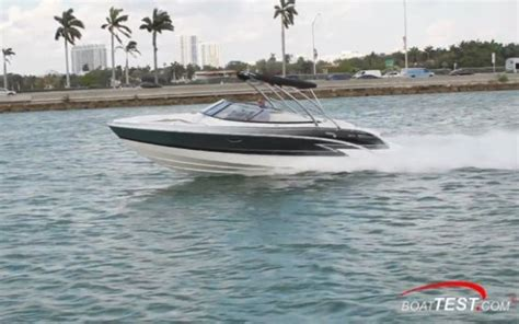Boat Hull Shapes boat buying tips what hull shape is best