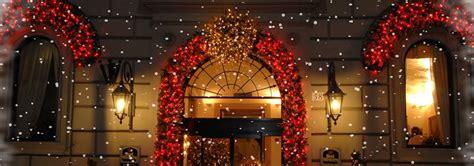 Illuminazioni Natale by Luminarie Natalizie I Commercianti Si Uniscono Per