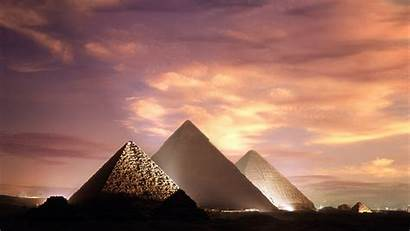 Ancient Egypt Wallpapers Cool
