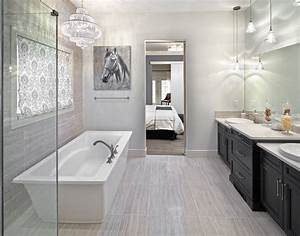 go, ahead, and, escape, to, this, glam, bath, featuring, glass