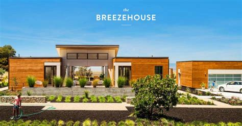 Family Friendly East Coast Style Home California by Homes Launches 16 New Prefab Home Designs Including