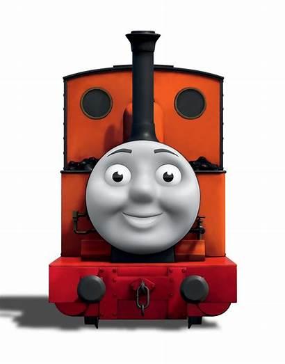 Ttte Thomas Engine Tank Wiki Wikia