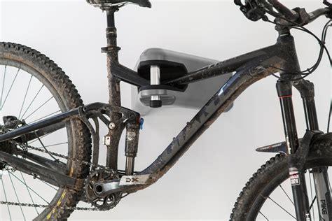 fahrrad kettenöl test hiplok crowdfunding kagne f 252 r airlok erfolgreich abgeschlossen radmarkt