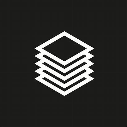 Shape Explodindo Seis Cubo Experimentos Volume Faces