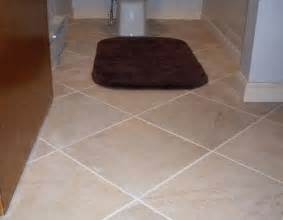 bathroom tile flooring ideas for small bathrooms materials small bathroom tile floor ideas home improvement