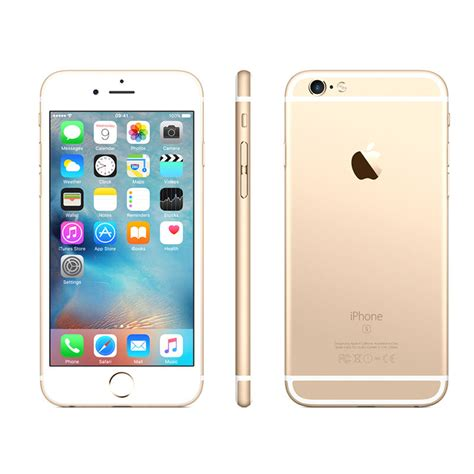 new iphone 6 plus new apple iphone 6 plus 128 gb gsm factory unlocked gold