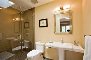 pedestal sink bathroom ideas contemporary bathroom remodeling pedestal sink toilet and shower