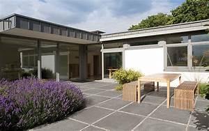 Sonnenrollo Für Terrasse : fliesen f r den au enbereich auf terrasse balkon oder garten ~ Orissabook.com Haus und Dekorationen
