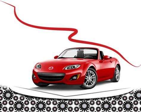 Mazda Mx 5 Wallpaper by Mazda Mx 5 Miata Free Wallpaper Free Wallpapers