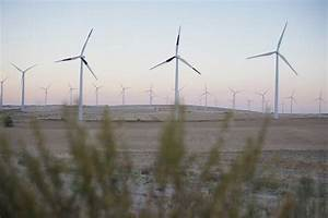 Pamplona, 'Cradle of Renewable Energy', leads Spain's push ...