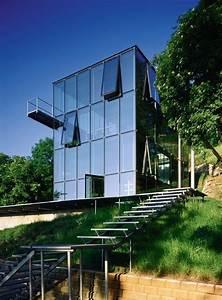 Sobek Haus Stuttgart : deutsche bauzeitschrift ~ Bigdaddyawards.com Haus und Dekorationen