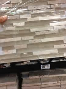 lowes kitchen backsplash 86 best images about backsplash ideas on kitchen backsplash tiles for kitchen and