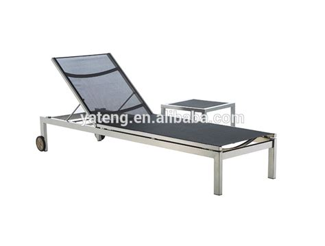 buy cheap chaise lounge cheap wholesale chaise lounge chairs furniture buy wholesale lounge furniture cheap
