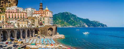 visiter italie que voir que faire