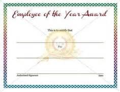 employee award images employee awards