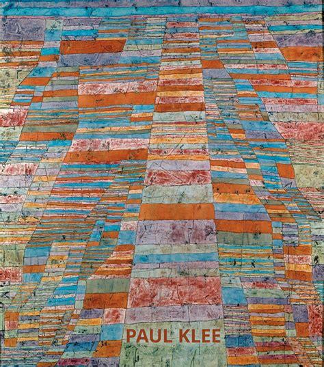 paul klee 12 kunstposter jetzt bestellen
