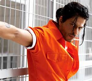 Good news! Shah Rukh Khan's Don 3 will happen, confirms ...