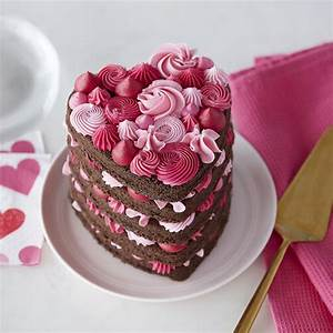 cake layered cake wilton